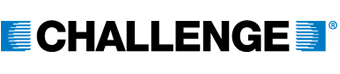 Challenge Power Transmission